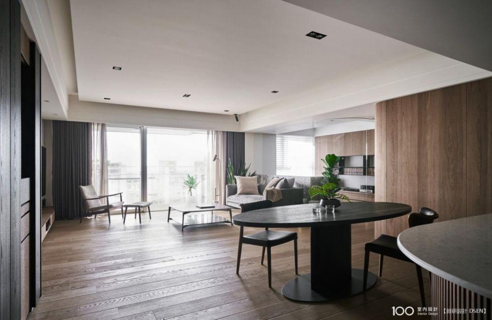 木地板如何選?超耐磨地板、實木地板選擇攻略