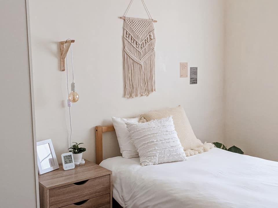 零裝潢,套房房間擺設跟我這樣做!素人分享+網友QA整理