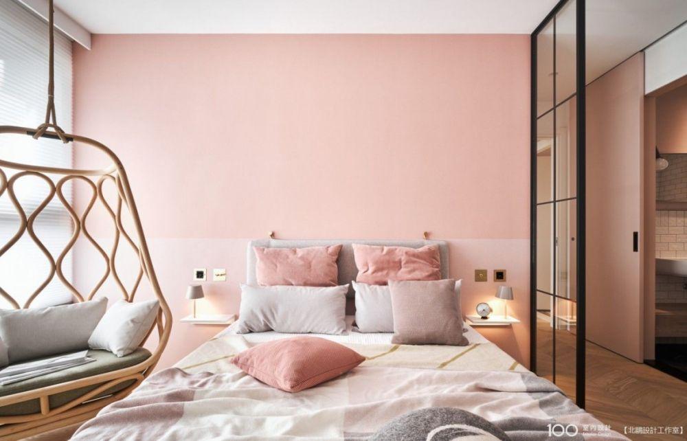 5重點創造房間好風水,越睡越好運