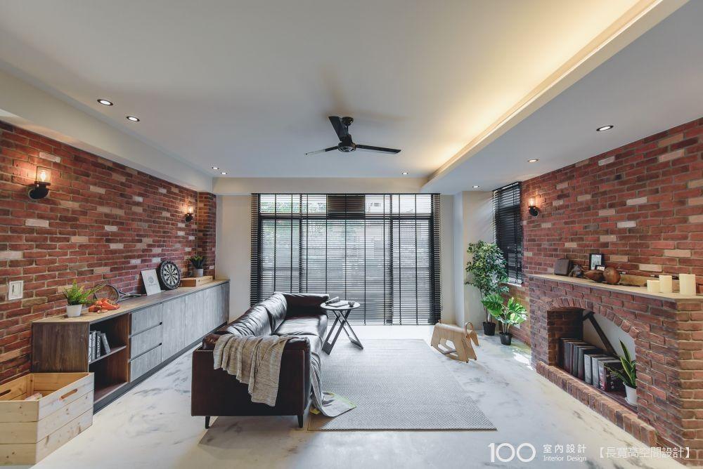 舊屋翻新是一種浪漫還是浪費?把錢花在刀口上只看這篇就夠了