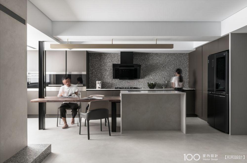 廚具這樣選,你家跟烹飪教室一樣專業!