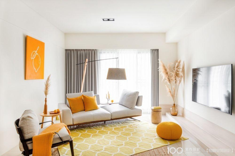 租房族、小資族必看!小空間的高效改造術