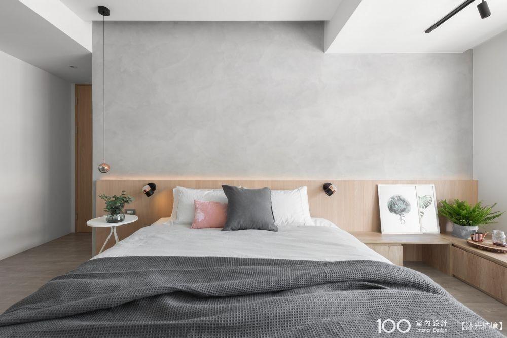 你家床位擺對了嗎?盤點5大臥室NG風水