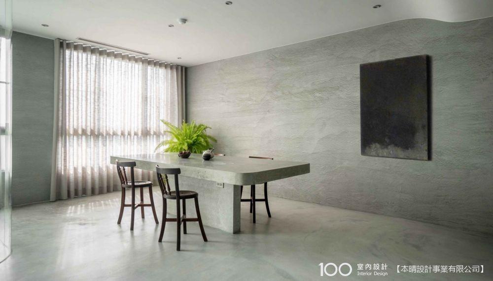 安藤忠雄一見傾心的清水模建築,到底是什麼?