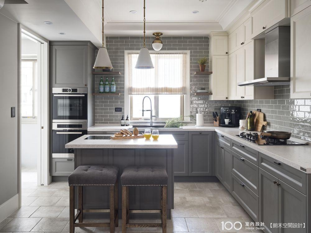 地板磚使用大評比!行情、特性、耐髒度一次看