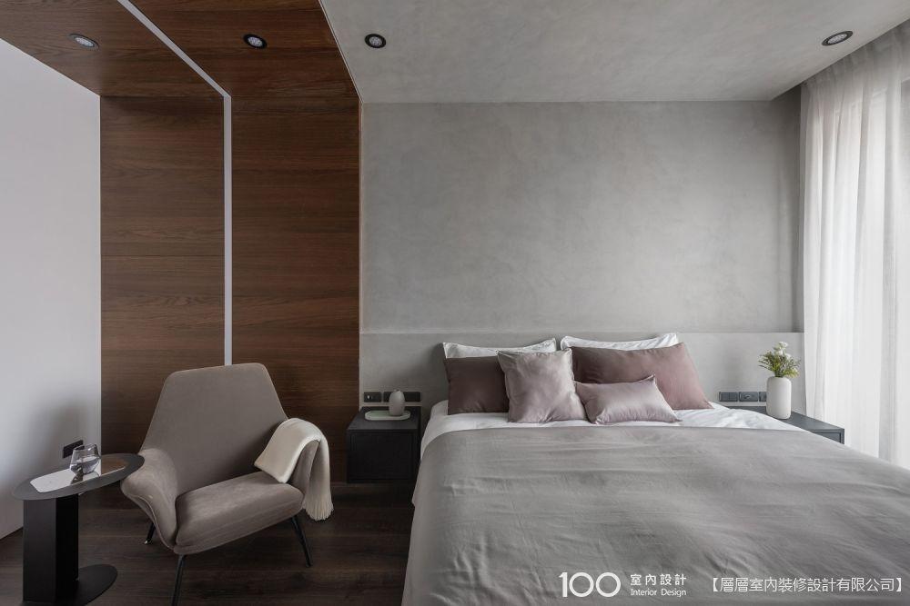 臥房中影響睡眠的4大隱形煞氣,這裡有解!
