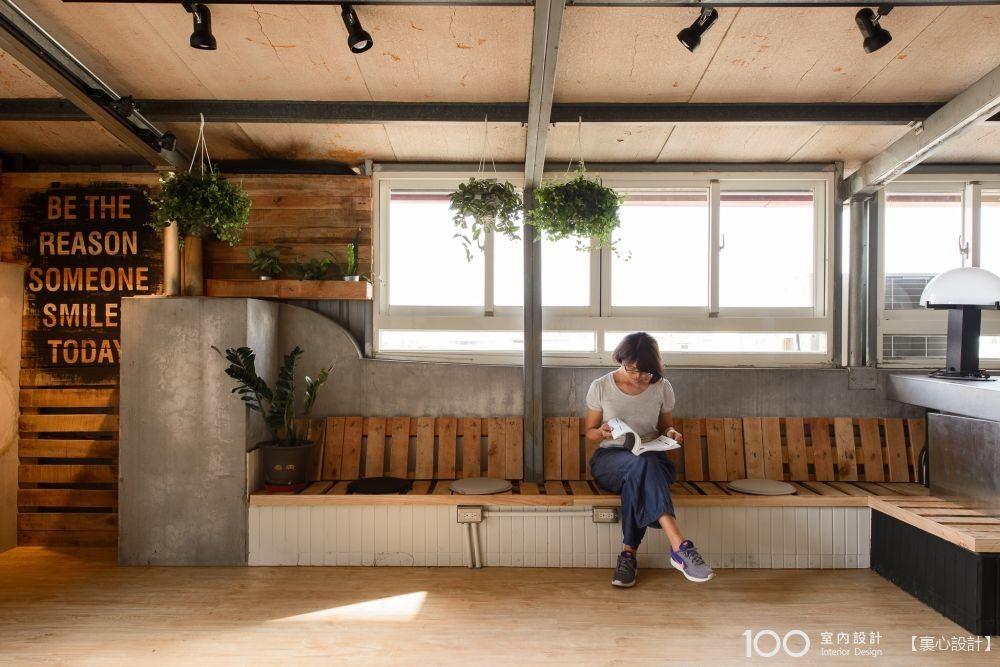 木棧板回收使用,這些知識你一定要知道!