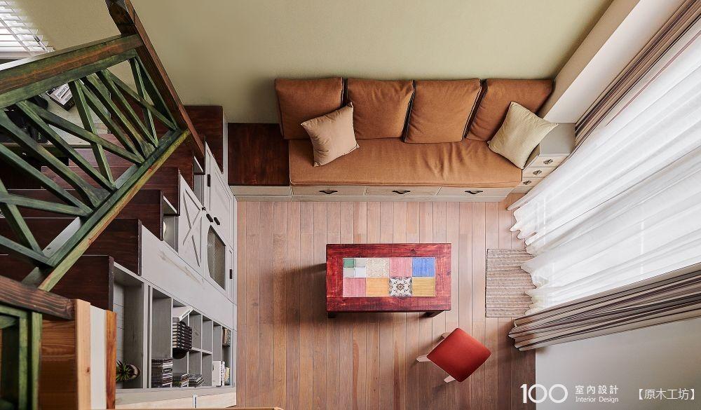 木地板拼接怎麼做?7種工法行情整理