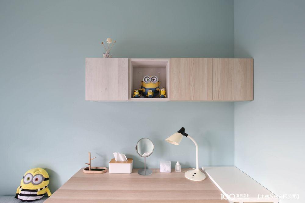 房間油漆顏色風水總整理!改房開運就看它