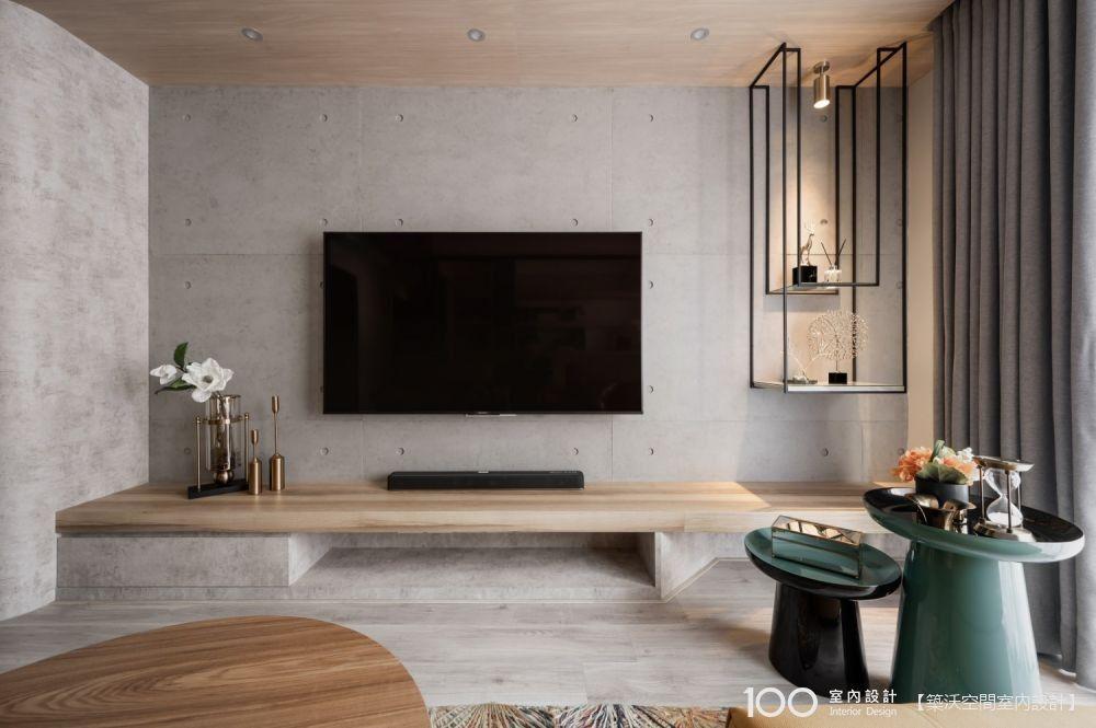 裝潢板重點整理!特色、優劣、價格一張表看清楚