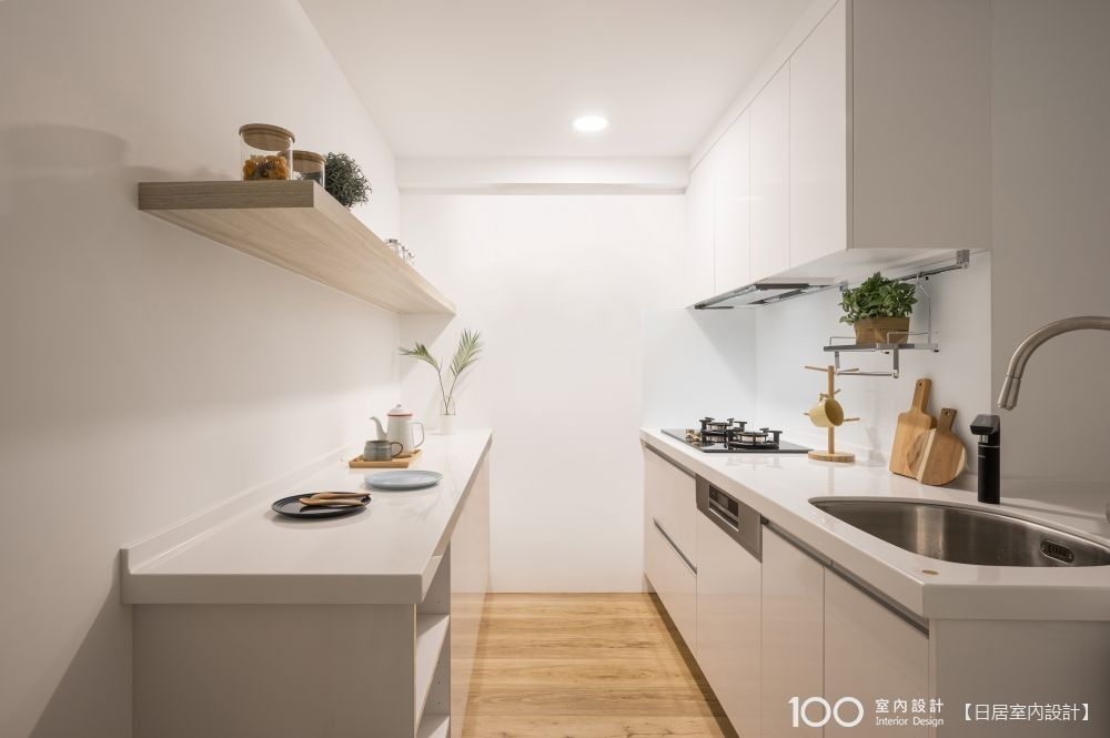 不鏽鋼好?還是人造石優?四大類廚房水槽材質大比拼!