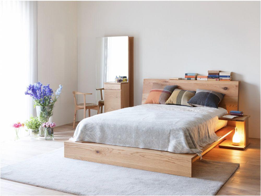 【家具清單】一件家具包辦所有收納!這樣選配減少木作更划算