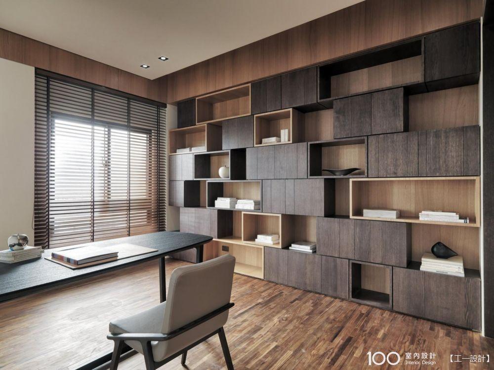 櫃體板材:塑合板、木心板、發泡板比一比,該怎麼選才好?