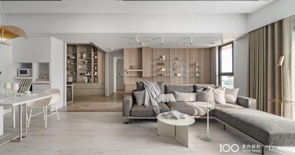 不只甲醛,環保家具的迷思你得釐清