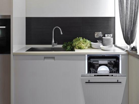 自煮管理時代,洗碗機你入手沒? Glem Gas絕對是高CP值好選擇