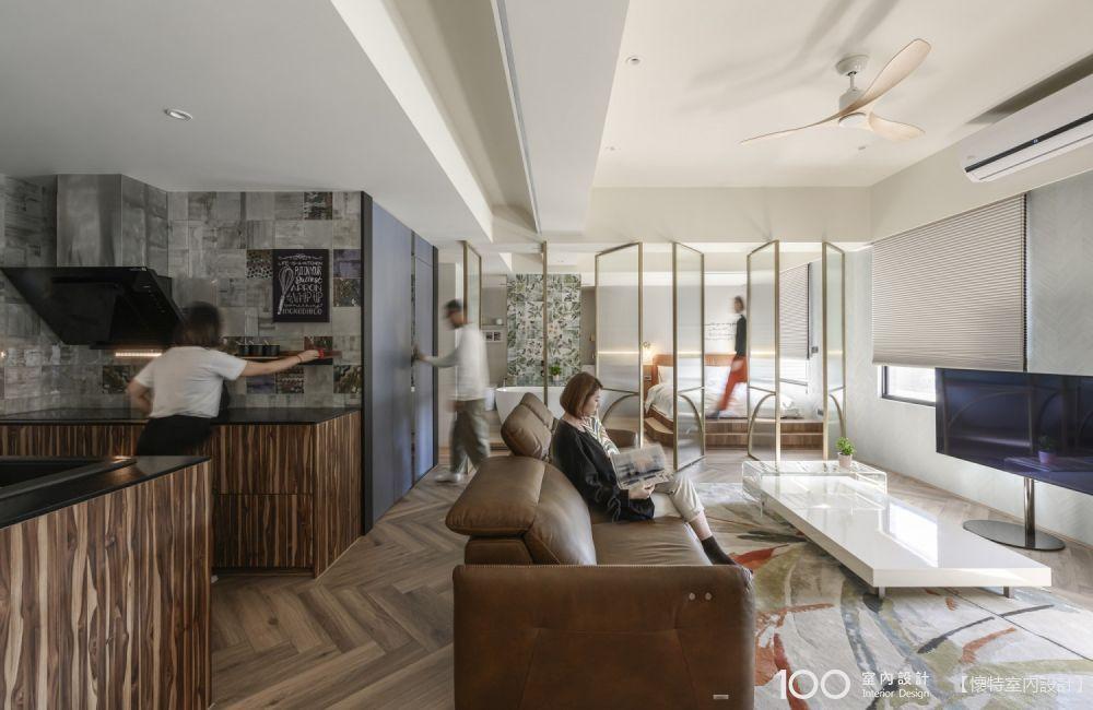 壁掛式冷氣VS吊隱式,施工保養優缺大評比
