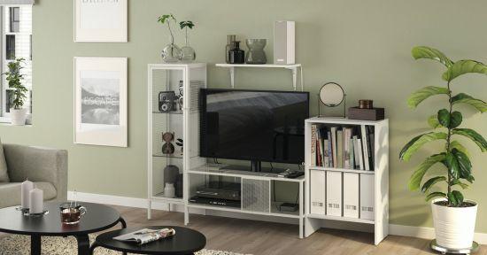 CP值超高! IKEA必買收納好物推薦(2021最新版)