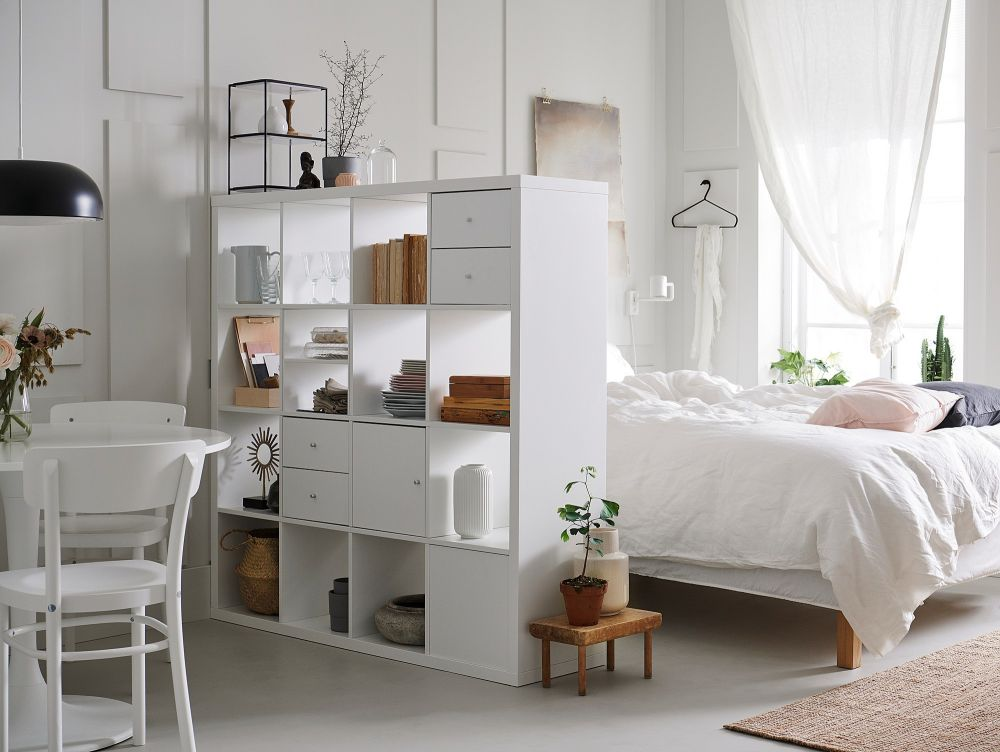IKEA家具紅黑榜! 激推清單VS超雷清單必看
