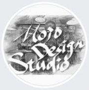 Mojo Design Studio