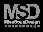 米索空間設計有限公司