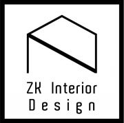 ZK Interior Design