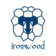 鐵木設計 Ironwood Design