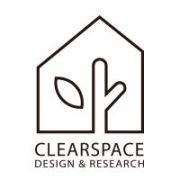Clearspace Design & Research