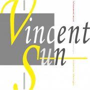 Vincent Sun Space Design