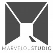 馬福樂思工作室 Marvelous Studio