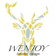 Wenjoy