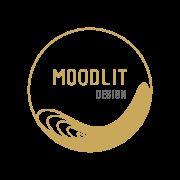 Moodlit Deisgn 沐昀設計