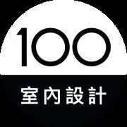 100環景
