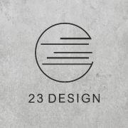 二三設計 23Design