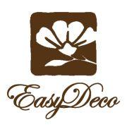 EasyDeco 藝珂設計