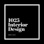 1025.interior design