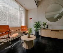 15 HOME - 現代風 - 51-80坪