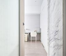 宅趣寓所 - 現代風 - 21-35坪