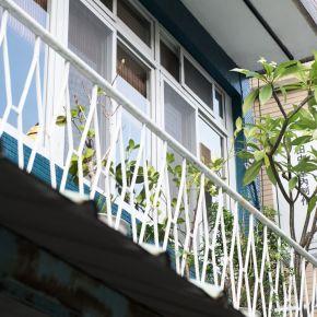 生活感辦公空間-青田中辦公室