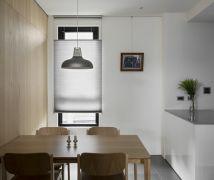竹北 Y-House - 現代風 - 21-35坪
