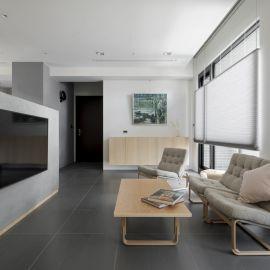 竹北 Y-House
