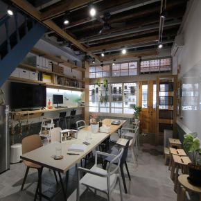 三福studio