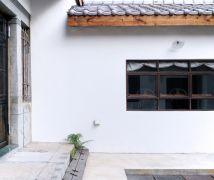 台南青苔 - 現代風 - 36-50坪