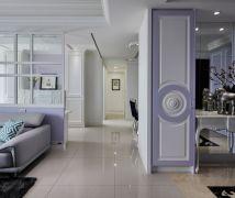 紫醉金迷 - 古典風 - 51-80坪
