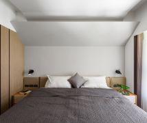 森濤苑 - 現代風 - 51-80坪