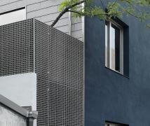 islanDesign - 現代風 - 21-35坪