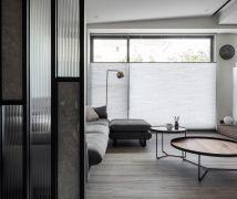 謐靜 - 現代風 - 36-50坪