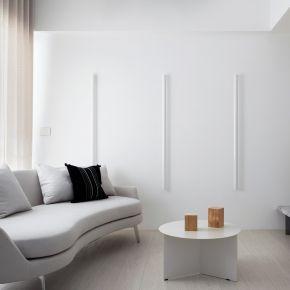 MM Apartment 現代風 中古屋