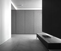 VISION - 現代風 - 36-50坪