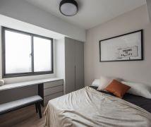 引光入室 - 現代風 - 10-20坪