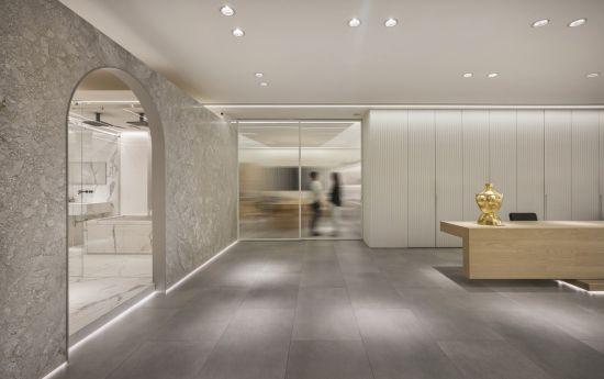 楠弘國際台北廚衛展示中心 - null - 81坪以上